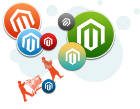 Doing E-Commerce right, with Magento CE